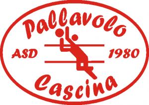 Pallavolo Cascina